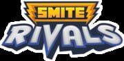 SMITE Rivals