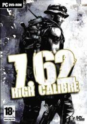 7.62 High Calibre