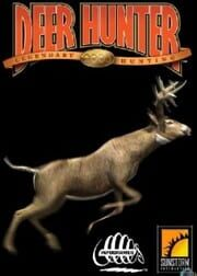 Deer Hunter 2003: Legendary Hunting