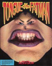 Tongue of the Fatman