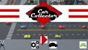 CarCollector