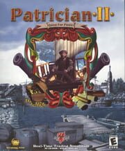 Patrician II: Quest for Power
