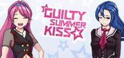 Guilty Summer Kiss
