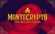 Montecrypto: The Bitcoin Enigma