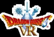 Dragon Quest VR