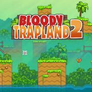 Bloody Trapland 2 : Curiosity