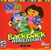 Dora the Explorer: Backpack Adventure