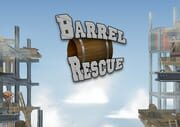 Barrel Rescue