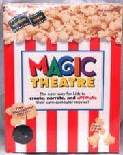 Magic Theatre