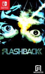 Flashback: 25th Anniversary