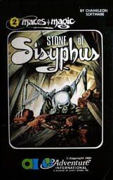 The Stone of Sisyphus