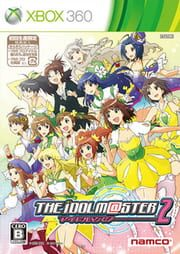 THE iDOLM@STER 2