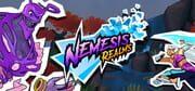 Nemesis Realms