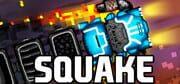 Squake
