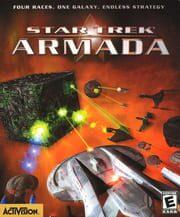 Star Trek - Armada