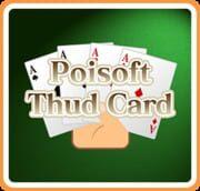 Poisoft Thud Card