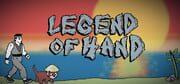 Legend of Hand