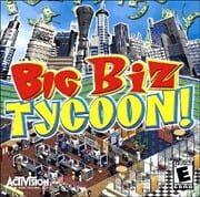 Big Biz Tycoon