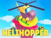 HeliHopper