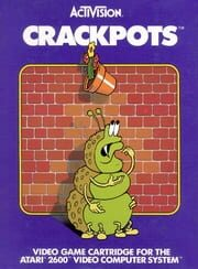 Crackpots