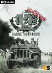 Hidden & Dangerous 2: Sabre Squadron