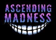 Ascending Madness