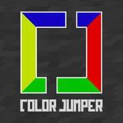 Color Jumper