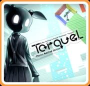 TorqueL -Physics Modified Edition-