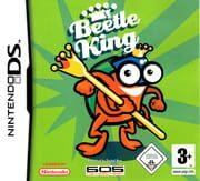 Beetle King