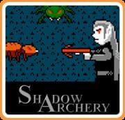 Shadow Archery