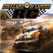 MotorStorm: RC