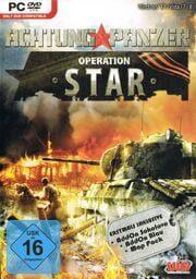Graviteam Tactics: Operation Star