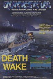 Death Wake