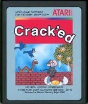 Crack'ed