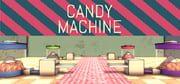 Candy Machine