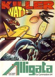 Killer Watt