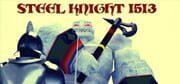 Steel Knight 1513