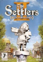 The Settlers II 10th Anniversary