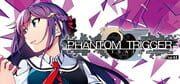 Grisaia Phantom Trigger Vol.1