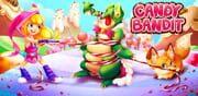 Candy Bandit