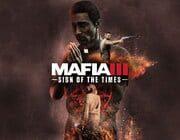 Mafia III: Sign of the Times