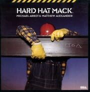 Hard Hat Mack
