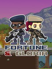 Fortune & Gloria