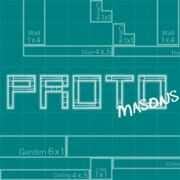 ProtoMasons