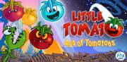 Little Tomato: Age of Tomatoes