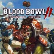 Blood Bowl 2: Legendary Edition