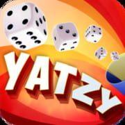 Yatzy: Classic Dice Game