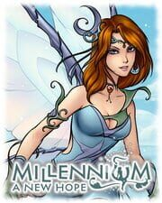 Millennium: New Hope