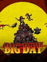 BigDay