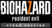Resident Evil 7: Biohazard - Cloud version